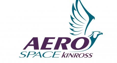 ASK logo (002)
