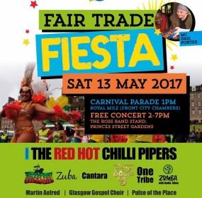 Fair Trade Fiesta poster (002)