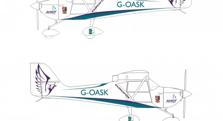 G-OASK - Colour scheme - 21st Sep 2017 (002)