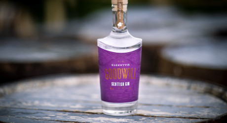GoodWillGin-on-cask-G8A3218