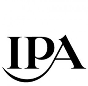 Institute of Practitioners in Advertising