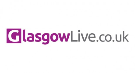 glasgow-live-logo-allmediascotland