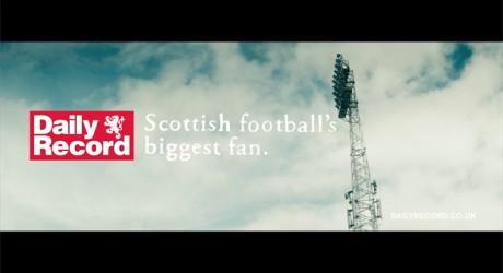 scotlands-biggest-football-fan1