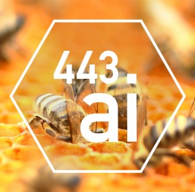 443-ai-logo-800x450