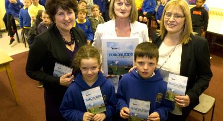 RCET at Raigmore Primary-03
