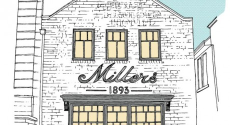 Millers1893.v2