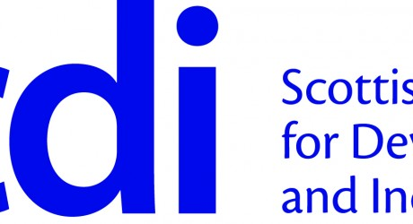SCDI Logo (CMKY blue text)Apr13
