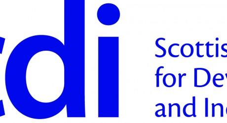 SCDI Logo (CMKY blue text)Apr13