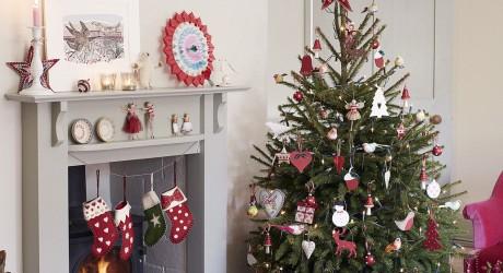 festive room_05