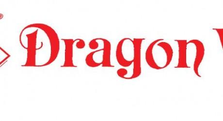 27437_dragonway