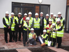 33158_Musselburgh-Primary-Care-Centre-time-capsule