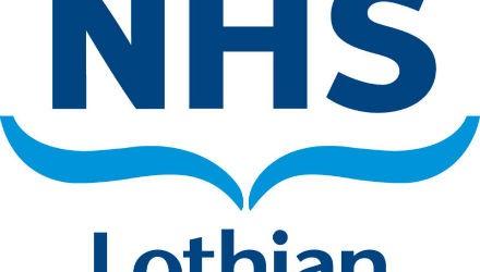 NHS_Lothian_RGB