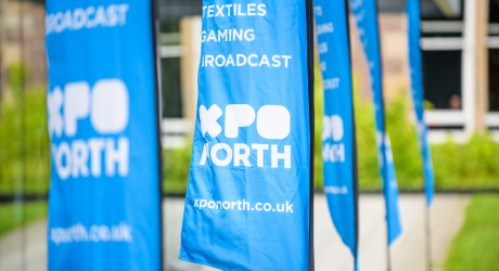 xponorth_wednesday_timwinterburn_002