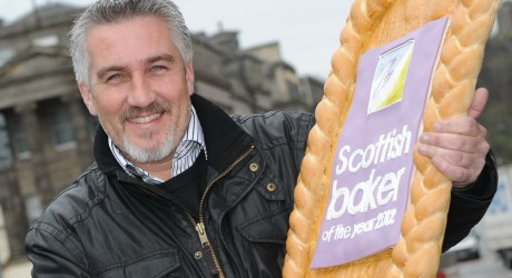 33315_scottishbakers005
