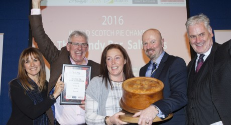 hemedia_scotch_pie_awards_73