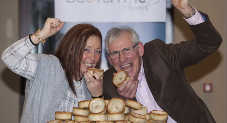 hemedia_scotch_pie_awards_93