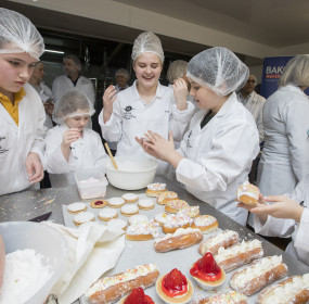 SWNS_SCOTTISH_BAKERS_03