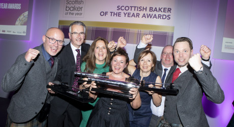 SWNS_SCOTTISH_BAKER_03