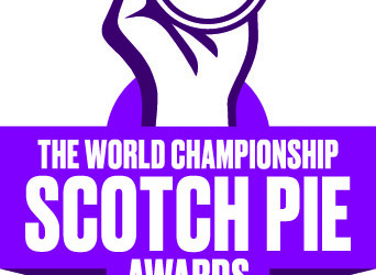 SCOTCH PIE AWARDS_LOGO DEV