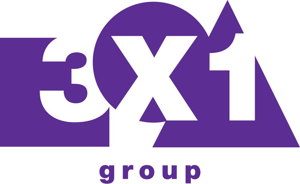 Media jobs: 3x1 Group - Glasgow, Edinburgh, Aberdeen opportunities