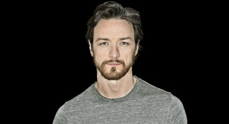 Royal Conservatoire of Scotland, RCS, James McAvoy