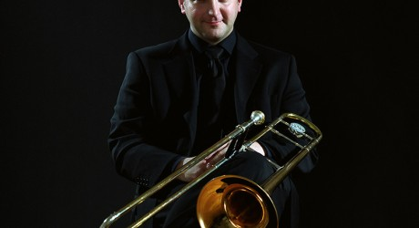 Simon Johnson-trombone web