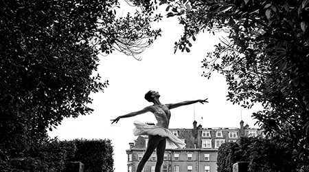 third-year-modern-ballet-student-hannah-eden-from-edinburgh-on-the-grounds-of-gleneagles-as-the-iconic-scottish-hotel-unveiled-a-partnership-with-the-royal-conservatoire-of-scotland-ams-1