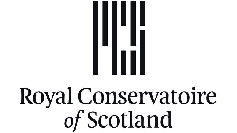 Media Job: Web editor, Royal Conservatoire of Scotland