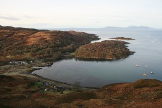 30491_glenuig-bay-and-inn