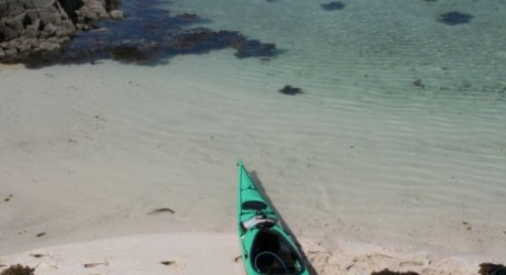30733_sea-kayak-arisaig