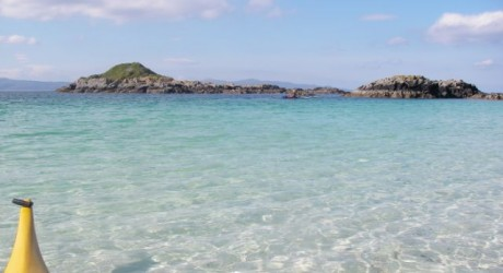 30771_Sea-kayak-Arisaig-Secret-Beach-med