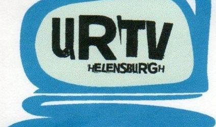 31165_URTV