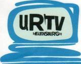 31244_urtv-logo