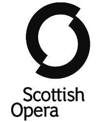 32116_NEW-Scottish-Opera-logo-small