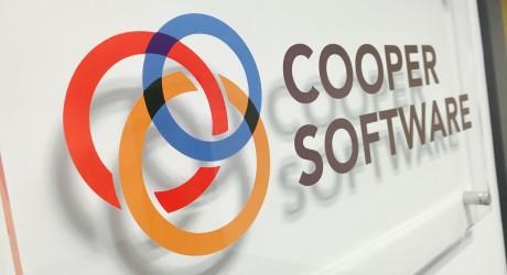 CS Logo