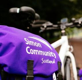 SimonCommCycles