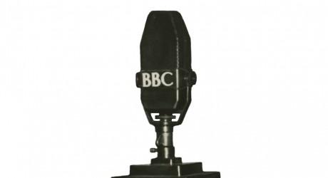 31801_BBC-in-Scotland