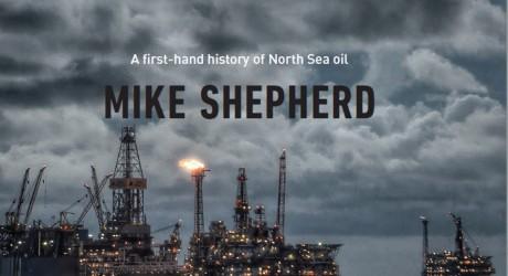 Oil Strike North Sea1