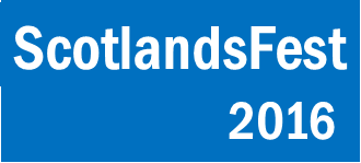 ScotlandsFest 2016 Logo Tiny