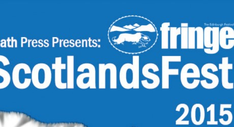 scotlandsfestheader