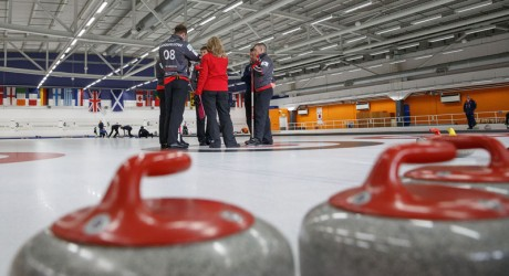 all media intu braehead curling 1 copy