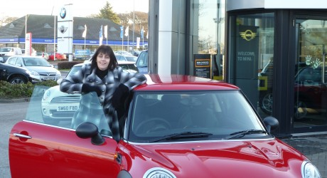 28482_Car-Raffle-Winner-2010-12