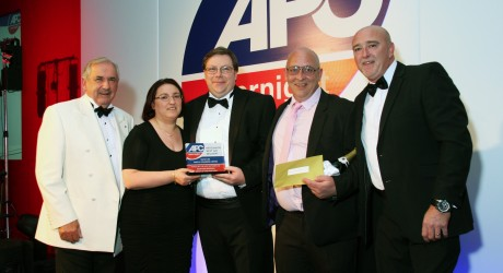 30967_Thistle-Couriers-APC-Overnight-Award-Win-2011