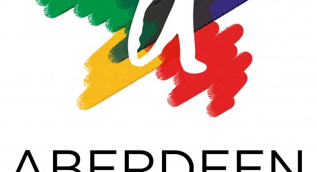 Aberdeen Inspired Logo