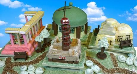 CakeFestEdinburgh