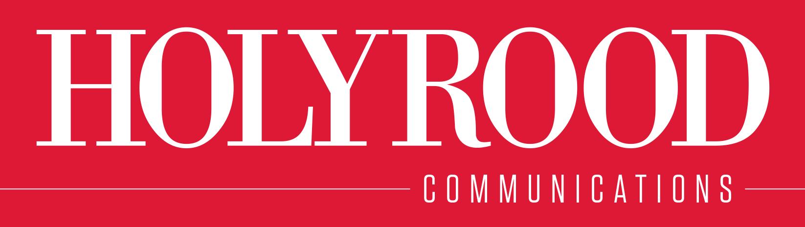 Media job: Magazine designer/production manager, Holyrood