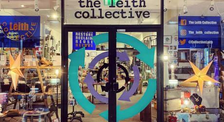 LeithCollective