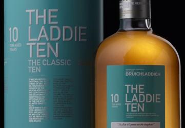 31438_Laddie-10-140-kb