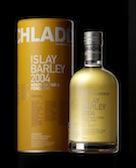 34391_Bruichladdich-Islay-Barley