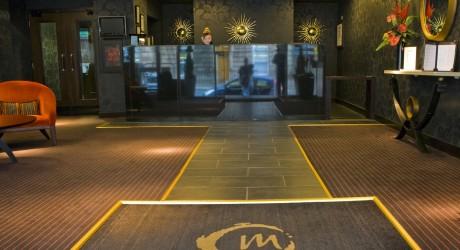 29719_Marks-Hotel-entrance